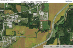 1-Aerial-Map-1