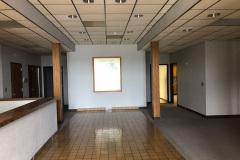 10-Office-Lobby-1