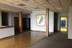 11-Office-Lobby-2