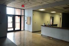 12-Office-Lobby-3