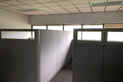 14-Cubicle-Office