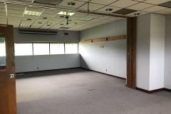 15-Open-Office-2