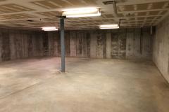 21-Office-Basement-3