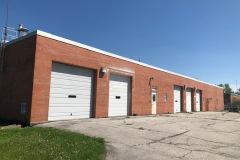 6-Garage-NW-Elevation