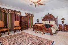 20-Bedroom1