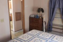 24-Bedroom1