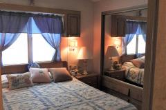 25-Bedroom1a
