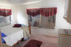 26-Bedroom2