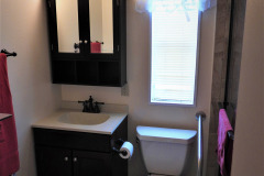 28-Bathroom1