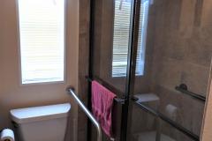 29-Bathroom2