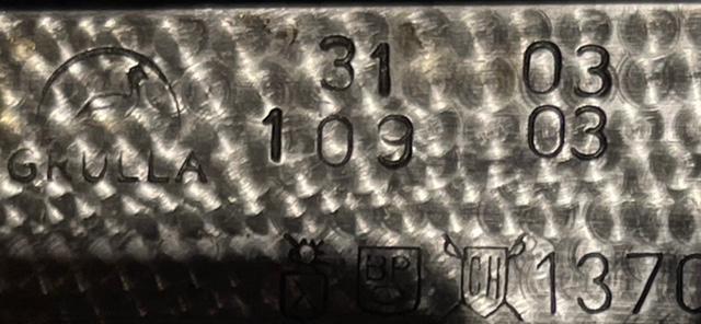 1629-18