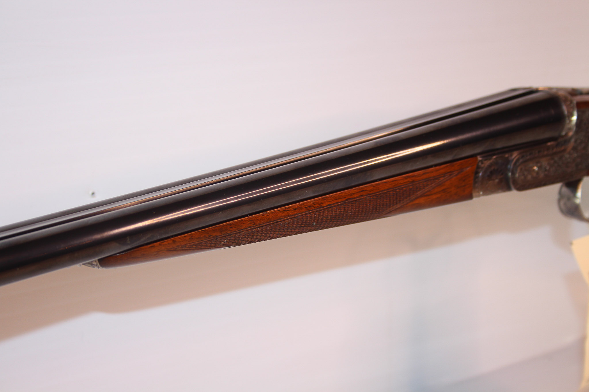 1629-3