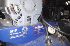 4-3-Compressor