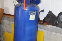 4-Compressor