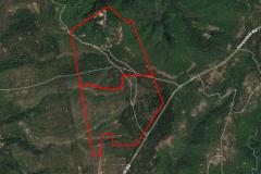 Aerial-Map-Google-Earth-2