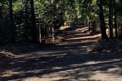 Elliot-Ranch-Road-going-north