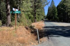 Foresthill-Road-NE