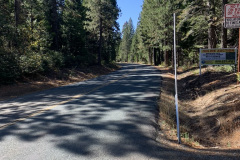 Foresthill-Road-SW