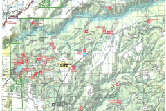 USFS-Map
