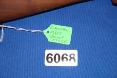 6068-2