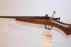 1663-3