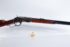 1677-1