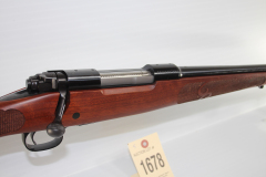 1678-4