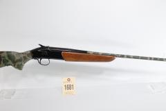 1681-1