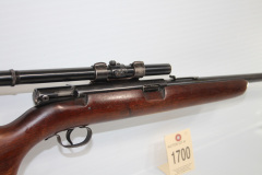1700-9