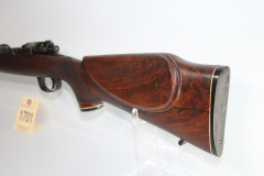 1701-4