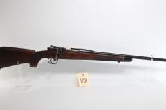 1701-5