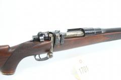 1701-7
