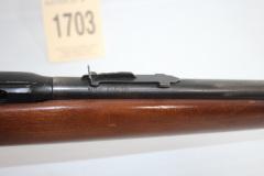 1703-10