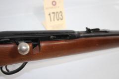 1703-11