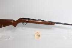 1703-6