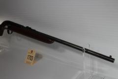 1703-9