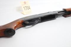 1704-10