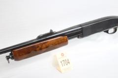 1704-2