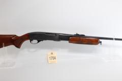 1704-7