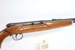 1705-11