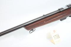 1706-2