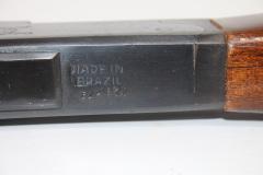 1709-13