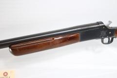 1709-3