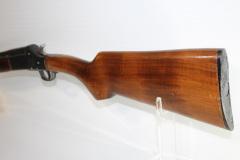 1709-4