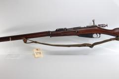 1710-1