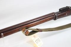 1710-3