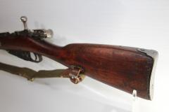 1710-6