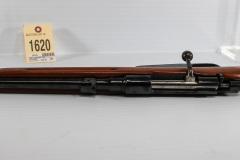 1620-4