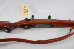 1624-9