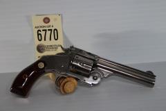 6770-6